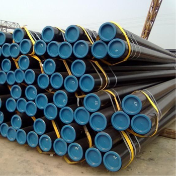 Seamless Pipe  ASTM-Standard Chart