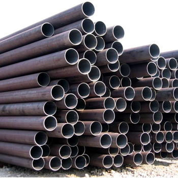 GRB seamless pipes