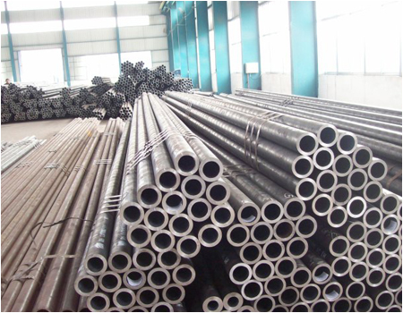 Carbon steel ASME structural pipes Factory in China