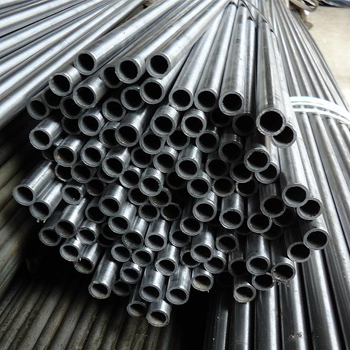 Carbon steel structural pipes china supplier