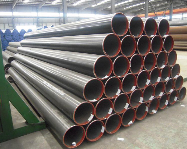 Directly Selling Carbon Structural Steel Pipe