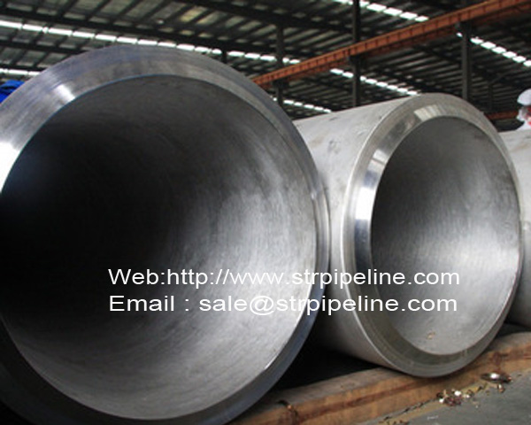 Large Diameter Assembly Galvanized Corrugated Steel Culvert Pipe