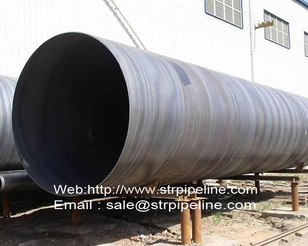 ERW Square Galvanized Tube
