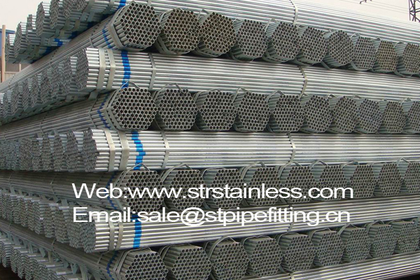 Tp316L oil casing for Oil and Gas