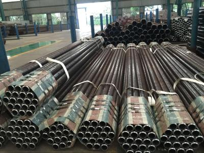 API Carbon Oil and Gas Line Pipe