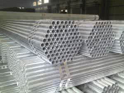 DIN C22, Ck22 Ck25 High Quality Carbon Structural Steel Pipe